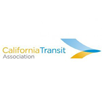 California Transit Association - Fall Conference & Expo